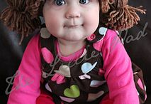 photo props - sesje jakie pomogę Ci stworzyć / photo props baby dla dzieci akcesoria foto pomysły na sesję