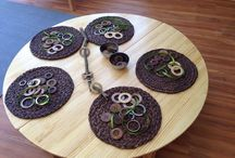 loose parts play provocations