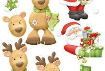 BEAUTY OF CHRISTMAS