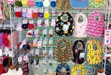 market display / by Peta Speer