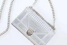Bag baby bag