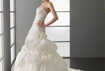 Brides / by Leslie Cervantez