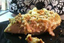 Food - Crockpot meals