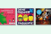 cd-deutsch