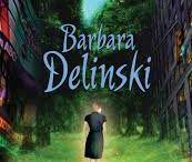 BARBARA DELINSKI