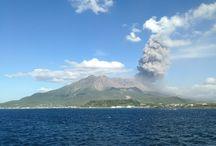 鹿児島/kagoshima / 鹿児島の素敵な場所を紹介していきます。 I will continue to introduce a nice place in Kagoshima.