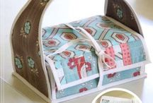 Perfect purse / online class available @   http://academyofquilting.com    http://beyondpatterns.com / by Lily Kerns