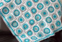 Hobby / Knitting and stuff