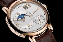 SIHH 2014 / Relógios incríveis que vimos no Salão Internacional de Alta Relojoaria de Genebra de 2014.