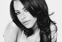 Actresses / http://actorhunters.com/Actresses/