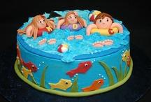 Cake - Kids