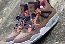 sneaker dreamer