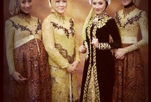 All 'bout Wedding