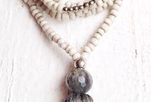 yum yum wood beads