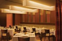 Our HAPI Restaurants