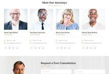 legal website
