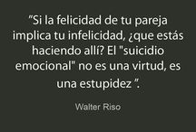 Walter risso