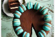 My Cakes / Cakes!!!