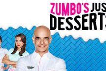 Zumbo's