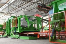 Brick Making Machine / BRICK MACHINE FOR SALE, BRICK MACHINE PRICES OR BRICK MACHINE MANUFACTURING ON THE INTERNET TODAY, WHEN CALLING ANY OF THOSE WORDS, PRICES AND TECHNICAL