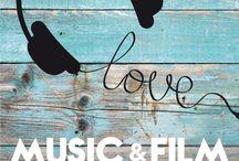 Mug Music & Film