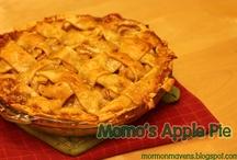 Maven Pies & Pastry