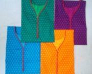 Manufacturer Cotton Kurtis / Cotton Bazaar are manufacturer and wholesalers latest or traditional designer Ladies kurtis, Beach Kurtis, Designer work Kurtis, fancy kurtis, Hand Block Print Kurti, cotton kurtis, Ladies Block Printed Tunics, embroidery work Kurti, angarakha style Kurti, fancy ladies kurtis, chikan embroidered Kurti, hand block prints Kurti and long top tunics with any Sizes( Small, Medium, Large, XL).
