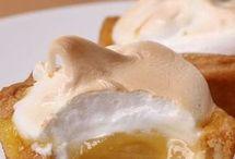 omlós tésztás sütik