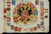 Wappenbücher