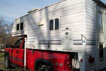 2005 Sunlite Slide On Truck Camper - $18,000 / Make:  Sunlite Model:  Truck Camper Year:  2005 Body Style:  Pickup Trucks Exterior Color: Red Interior Color: Gray Doors: Four Door Vehicle Condition: Excellent   Phone:  501-760-5139   For More Info Visit: http://UnitedCarExchange.com/a1/2005-Sunlite-Truck%20Camper-195331267455