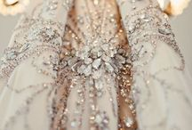 Kellogg's wedding / by Rina Lang