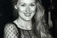 Celebrities / by Amy Gustafson
