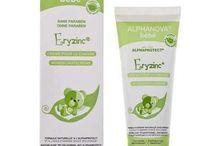 Higiene Natural Bebés y Niños / Productos Higiene Naturales para Bebés y Niños.  No pongas tóxicos en su piel.