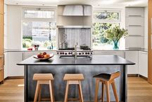 What to ask the contractor. Kitchen Reno