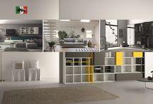 Italian Furniture Online Store - IFOS - Dall'Agnese SpA / Myymme laadukkaita ja tyylikkäitä Italialaisia sohvia huonekaluja ja kaappeja ja ym. tuotteita. Italian Furniture Online Store tarjoaa aina edullisimman hinnan markkinoilla, tämä perustuu edulliseen kustannusrakenteeseemme. Tilatkaa italialaista huippulaatua suoraan meiltä, tee ostoksesi kätevästi kotisohvaltasi. Toimitamme tilaukset suoraan asiakkaan toivomaan osoitteeseen.  Katso tästä lisää: http://www.onlineitalianfurniturestore.com/