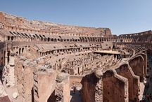 Colosseum Travel Packages / Colosseum Reviews - read traveler reviews for Colosseum Rome, Colosseum timings, Colosseum opens on, Colosseum entry free,entrance ticket,Colosseum address, Colosseum closest local transport, Colosseum deals, hotels near Colosseum, travel packages, recommendations and photos. To know more pls click - http://www.justorbit.com/europe/italy/roma-61661/colosseo-21689.html