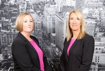 About Our Firm / Learn more about our Orlando injury firm.