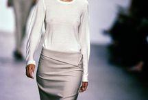 Calvin Klein 90-luku