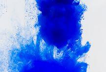 |blue|