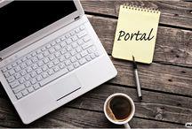 WEBMASTER / Webmaster, webmaster araçları, cms ve scriptler, reklam ağları, temalar ve makaleler yer alıyor.