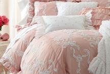 Slaapkamer  - Bedroom ideas