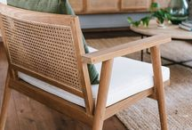 Sessel / Lounge Chair ♡