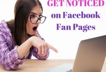 Social Coach Desiree Tips / These tips will come straight from my fan page! You can come join us over on my fan page to learn more about ways to have a positive presence on Facebook with your Direct Sales business or small business!