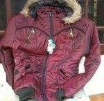Stuff to Buy / jacket