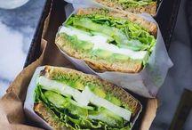 plat végétarien et vegan