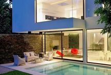 houses of dreams