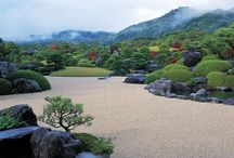 Garden: Japanese