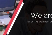 Benefits to choosing Web developer companies