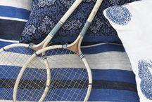 Badminton White Party / by Wendi Van Buren