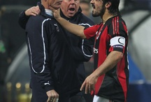 gattuso for ever